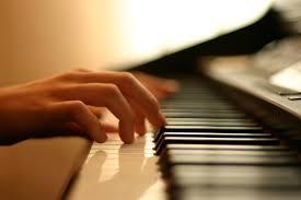 cours de piano aubagne